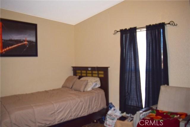 1241 N East St, Anaheim, CA 92805 Photo 15