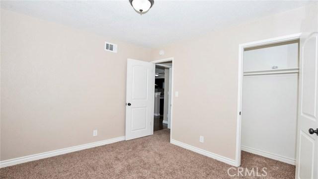 16241 Lassen Street, North Hills CA: http://media.crmls.org/medias/b3392742-a881-43a4-9f22-a6030c6afb7c.jpg