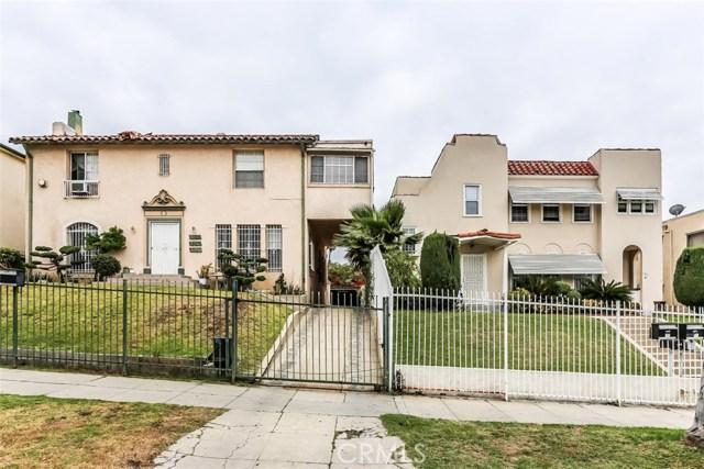 120 N Berendo Street, Los Angeles CA: http://media.crmls.org/medias/b339f274-308a-4c07-aa6c-f8d691bd9eb9.jpg