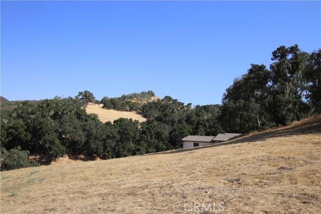 9821 Steelhead Road, Paso Robles CA: http://media.crmls.org/medias/b33d13a6-3cb7-4509-87cb-7082dbda6d27.jpg