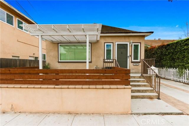 1316 E Appleton St, Long Beach, CA 90802 Photo 1
