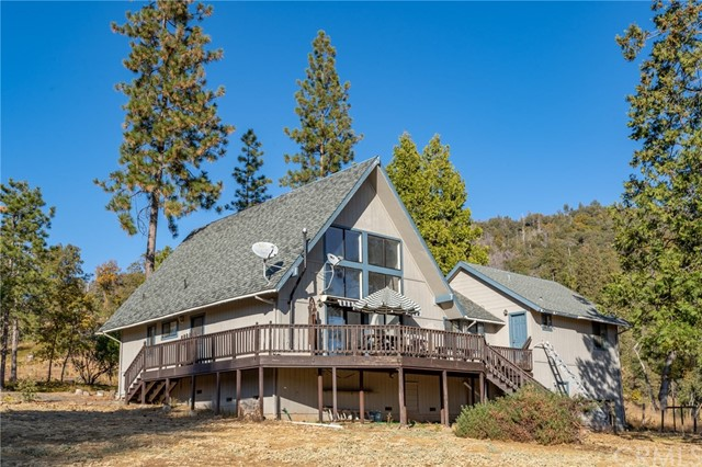 Detail Gallery Image 1 of 46 For 3109 Wild Dove Ln, Mariposa, CA 95338 - 4 Beds   3 Baths