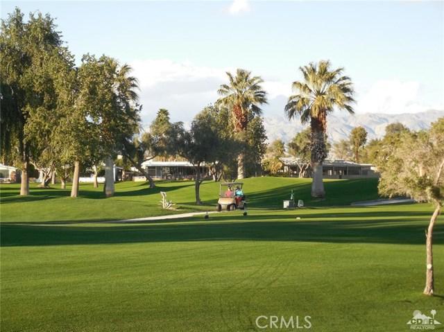 38501 Fawn Springs Drive, Palm Desert, CA, 92260