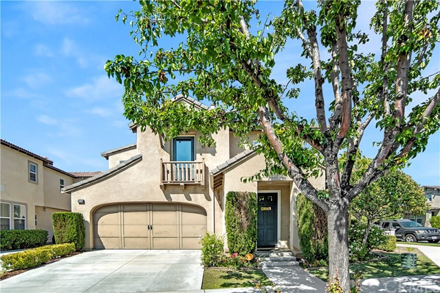 40194 Gallatin Ct, Temecula, CA 92591 Photo 44