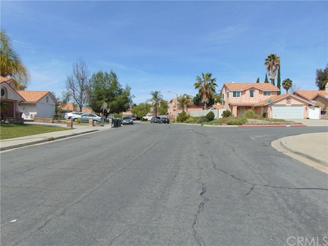 27057 Quail Slope Dr, Temecula, CA 92591 Photo 1