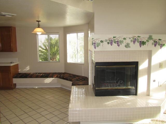 30165 Corte Carrizo, Temecula, CA 92591 Photo 8