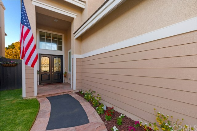 63 Elderwood Aliso Viejo, CA 92656 - MLS #: OC18138450