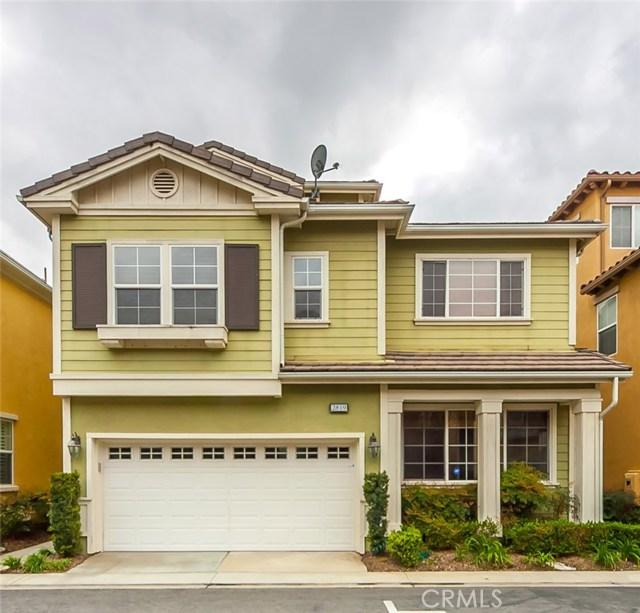 Condominium for Rent at 2819 Maricopa Street Torrance, California 90503 United States