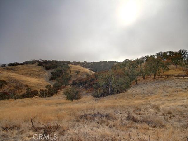 7830 Blue Moon Road, Paso Robles CA: http://media.crmls.org/medias/b34b1824-52a7-4777-9680-2bd848c953b0.jpg