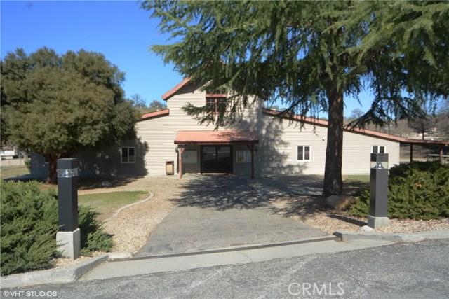 5010 Meadow Lark Lane Paso Robles, CA 93446 - MLS #: NS18180050