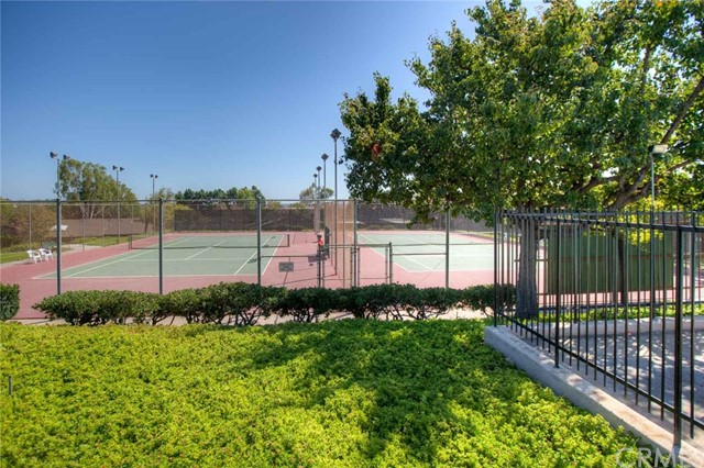 13410 La Jolla Circle Unit 202 D La Mirada, CA 90638 - MLS #: PW18266597