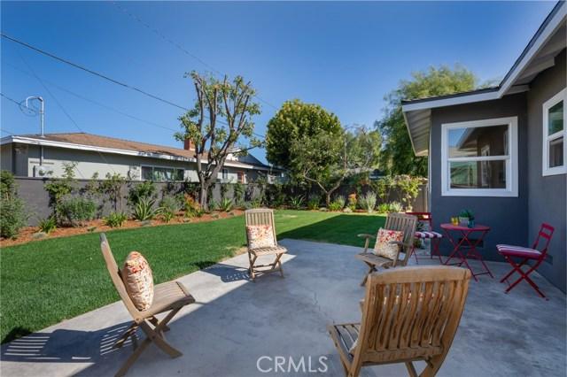 6210 Verdura Av, Long Beach, CA 90805 Photo 35