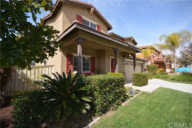 46169 Via La Colorada, Temecula, CA 92592 Photo 43