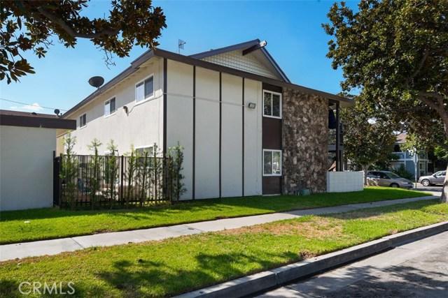 628 N Moraga St, Anaheim, CA 92801 Photo 22