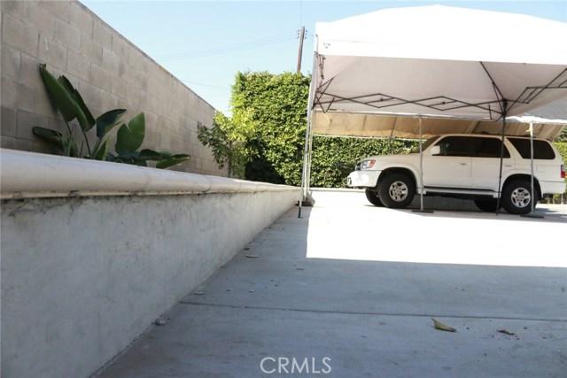 317 S 4th Avenue, La Puente CA: http://media.crmls.org/medias/b34d5117-ea6e-425b-88c3-4026c3d4a137.jpg