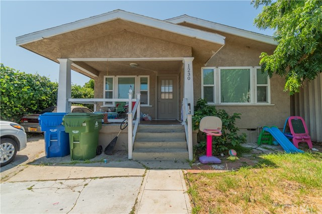 1228 255th, Harbor City, California 90710, ,Residential Income,For Sale,255th,OC20108517