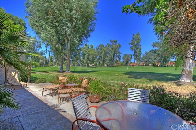935 Inverness Drive Rancho Mirage, CA 92270 is listed for sale as MLS Listing 217024562DA
