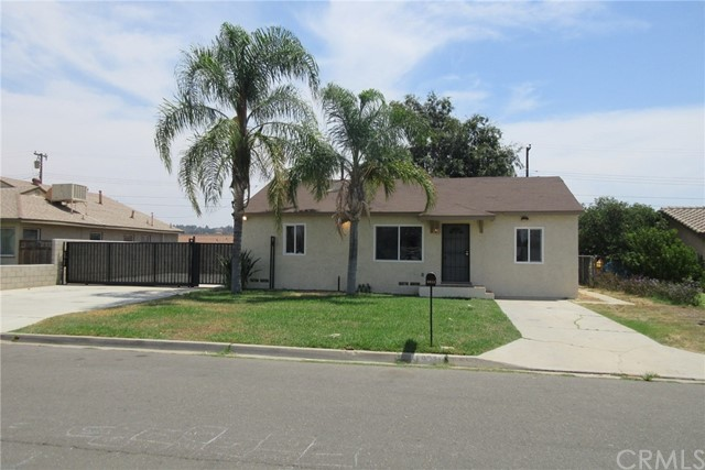 6024 Azurite Street, Riverside, CA, 92509