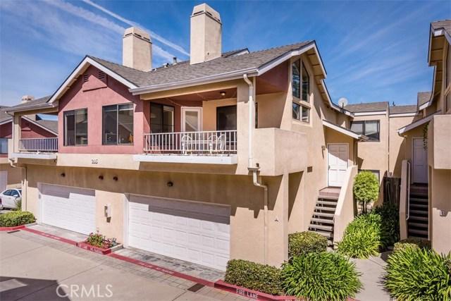 285 N Chorro Street A, San Luis Obispo, CA 93405