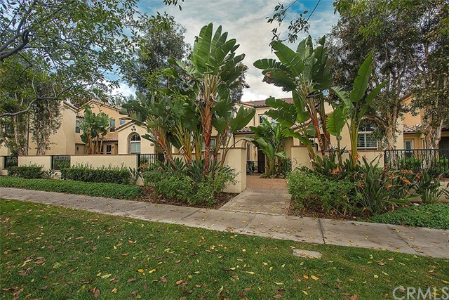 Photo of 97 Winding Way, Irvine, CA 92620