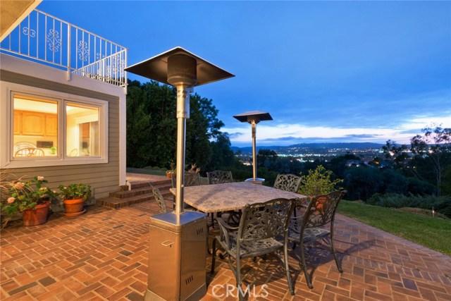 26491 Silver Saddle Lane Laguna Hills, CA 92653 - MLS #: OC17217488