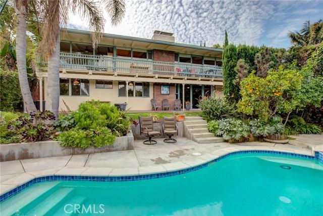327 Via El Chico Redondo Beach CA 90277