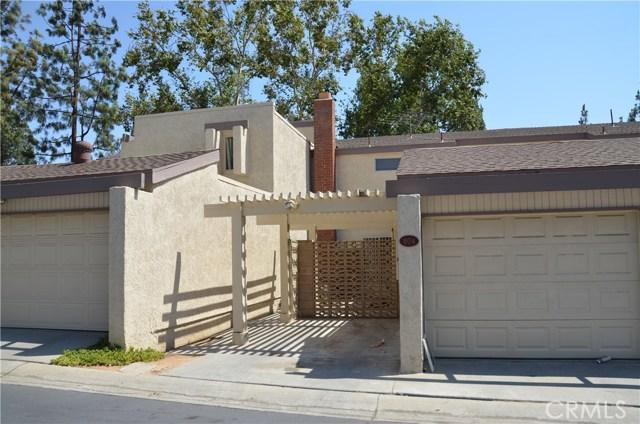 804 Daffodil Drive Riverside, CA 92507 - MLS #: IV18154132
