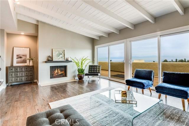 Photo of 122 Aspen Way, Rolling Hills Estates, CA 90274