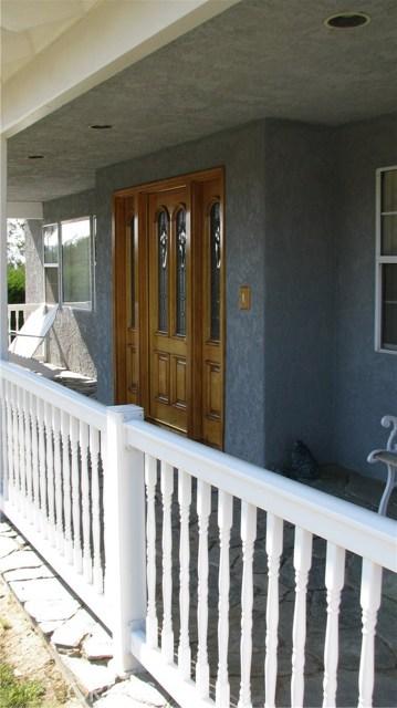 30560 Avenida Estrada Temecula, CA 92591 - MLS #: SW18188769