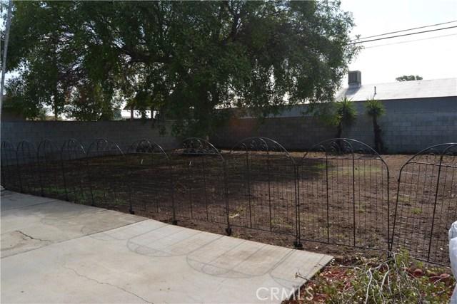 Additional photo for property listing at 3876 Paddy Lane  Baldwin Park, 加利福尼亚州 91706 美国