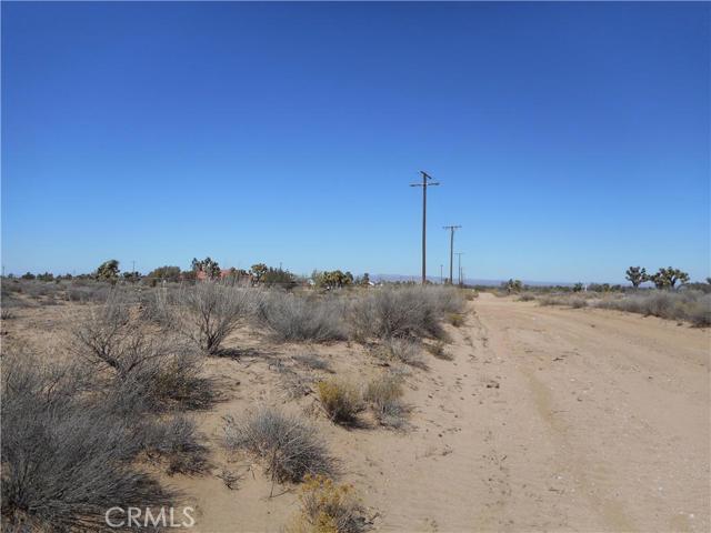 0 Nevada, Phelan CA: http://media.crmls.org/medias/b354fa4a-005f-4e1b-bf1c-dda1411f7842.jpg