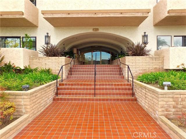 Photo of 12300 Montecito Road #37, Seal Beach, CA 90740