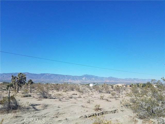 0 Parkdale, El Mirage CA: http://media.crmls.org/medias/b3580daa-66f4-40fc-ae94-41a329b94d30.jpg