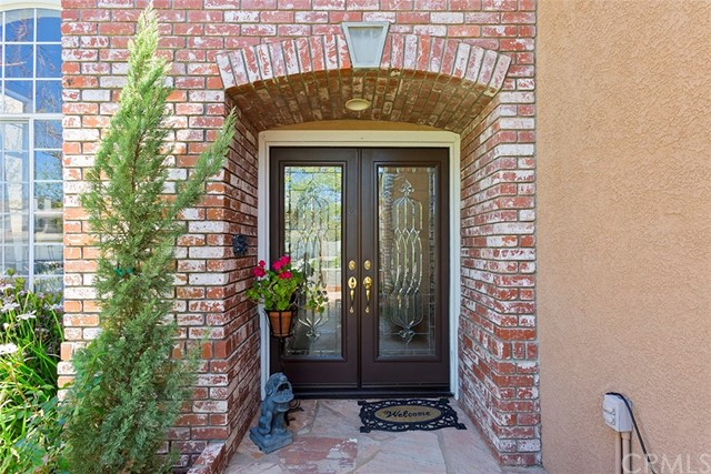 43008 Calle Reva, Temecula, CA 92592 Photo 4