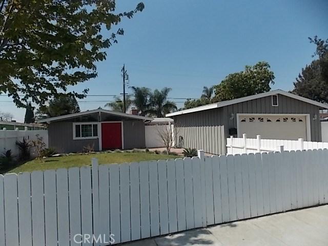 715 S Dorchester St, Anaheim, CA 92805 Photo 1
