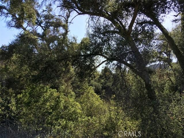 4 Via Sereno, Murrieta CA: http://media.crmls.org/medias/b35db2f7-75bd-4fb6-af9d-961d8ace09f4.jpg