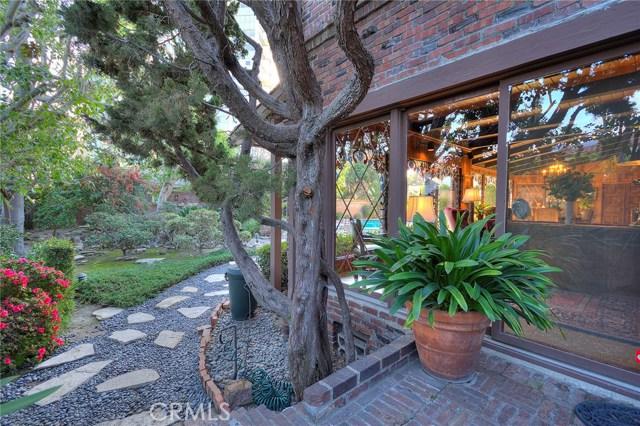 2934 E 1st St, Long Beach, CA 90803 Photo 14