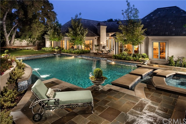 935 W Foothill Blvd Boulevard Arcadia, CA 91006 - MLS #: WS17202913