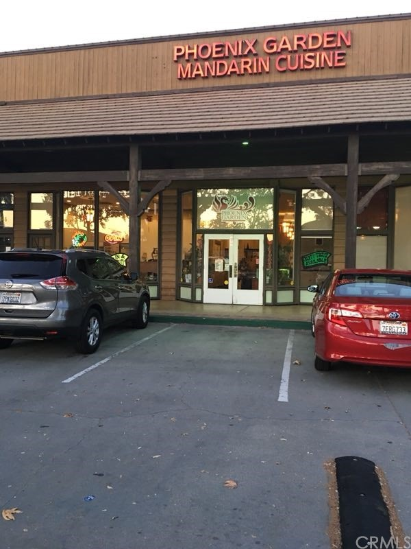 641 W Arrow Highway San Dimas, CA 91773 - MLS #: AR18098285