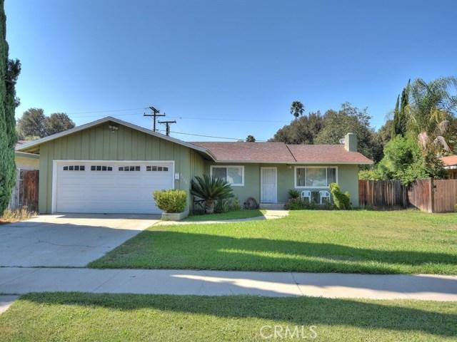 8183 Coleman Street, Riverside, CA, 92504