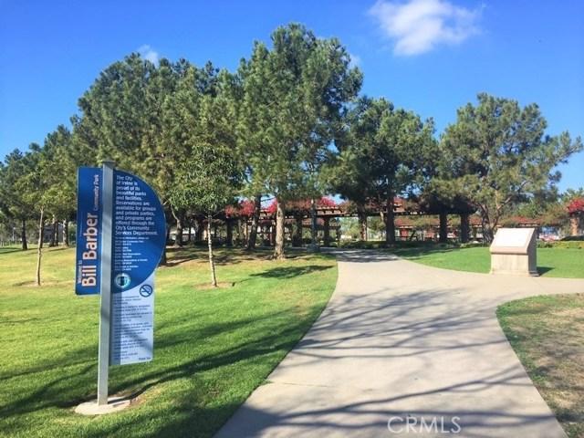24 Imperial Aisle, Irvine, CA 92606 Photo 11