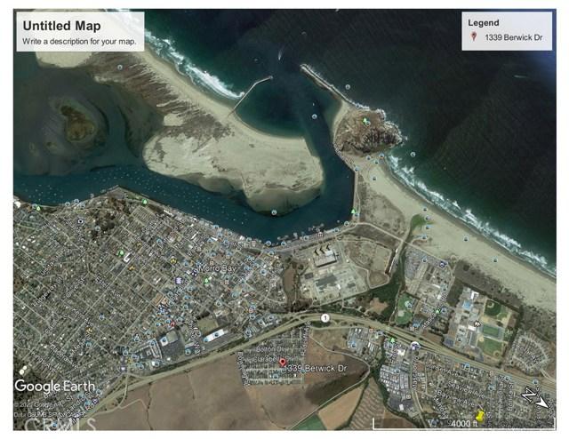 1339 Berwick Drive, Morro Bay CA: http://media.crmls.org/medias/b36521cc-fa10-4bbe-b86b-2ea6ad6c5fe6.jpg