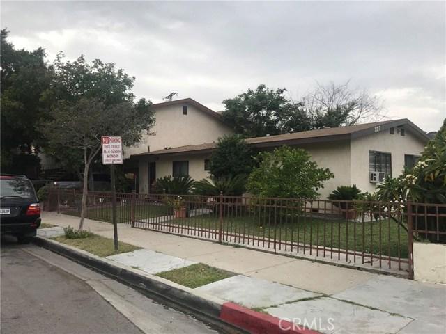 327 S Clementine St, Anaheim, CA 92805 Photo 0