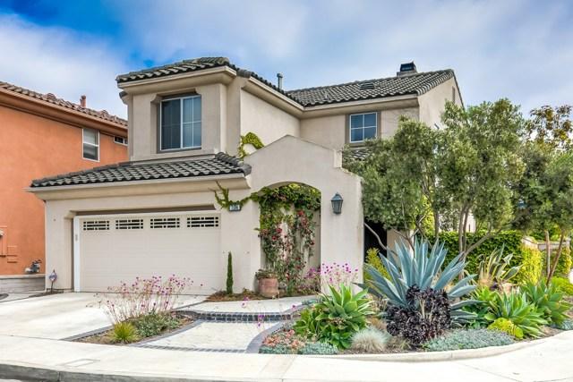 7104  Forest Glen Drive, Huntington Beach, California