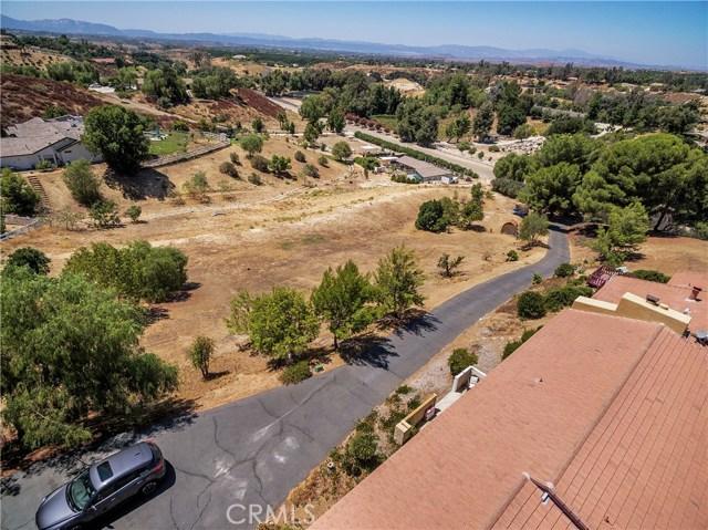 41040 Los Ranchos Cr, Temecula, CA 92592 Photo 47