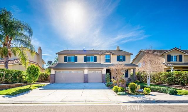 13663 Sagemont Ct, Eastvale, CA 92880