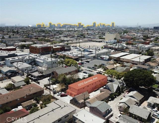1370 Gaviota Av, Long Beach, CA 90813 Photo 2