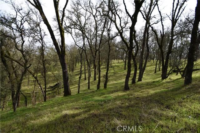 0 Dunstone Drive, Oroville CA: http://media.crmls.org/medias/b3703e9e-999c-4b3d-b069-6aa16f13797c.jpg