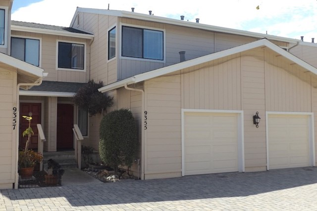 9355 Jasper Avenue 23, San Simeon, CA 93452