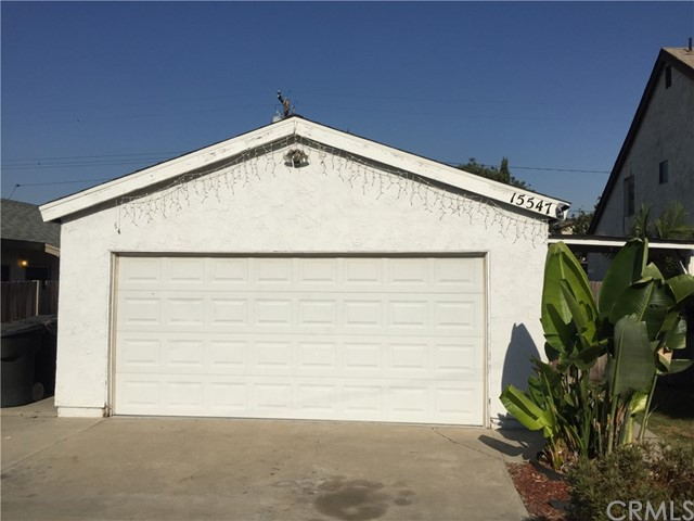 , CA  is listed for sale as MLS Listing CV17221546